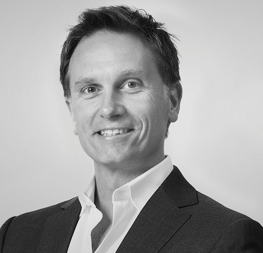 Angus Frazer owned media expert