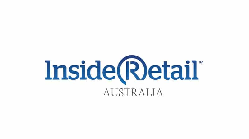 alternate revenue streams retail