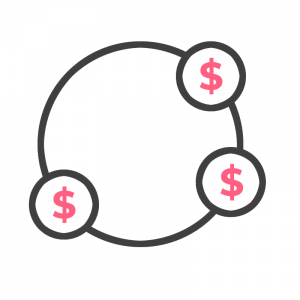sonder icon new revenue